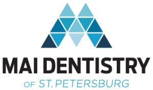 Dentist in St. Petersburg FL